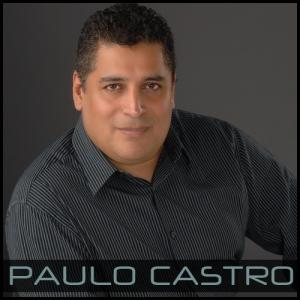 LinkedIn_Profile_Photo_Paulo_Castro_2